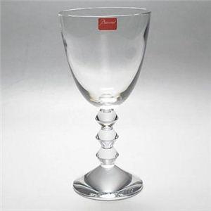 Baccarat(バカラ) グラス VEGA 1365102