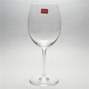 Baccarat(バカラ) グラス OENOLOGIE 2100300   - 拡大画像