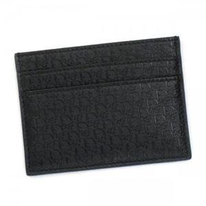 DIOR(ディオール) カードケース DIOR HOMME 2DICH001 900 ブラック