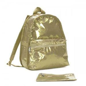 LESPORTSAC(レスポートサック) バッグパック ブリリアントスパークル 7812