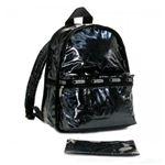 LESPORTSAC(レスポートサック) バッグパック ブラックオパール 7812