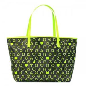 MARC BY MARC JACOBS(マークバイマークジェイコブス) トートバッグ EAZY TOTES M3113069 506 ダークパープル