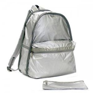 LESPORTSAC(レスポートサック) バッグパック レーザー 7812