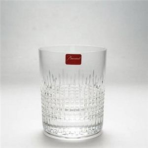 Baccarat(バカラ) グラス NANCY 1301293