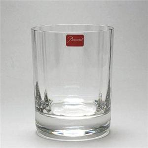 Baccarat(バカラ) グラス MONTAIGNE 1107292