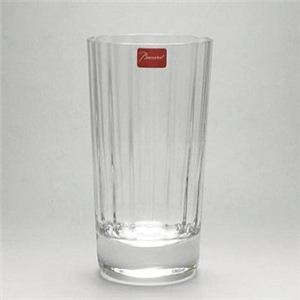 Baccarat(バカラ) グラス MONTAIGNE 1107233