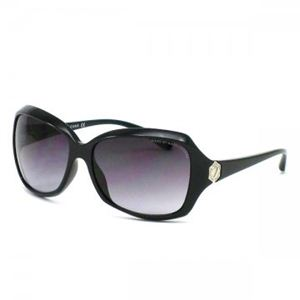 MARC BY MARC JACOBS(マークバイマークジェイコブス) サングラス 191S 0D28 SHINY BLACK