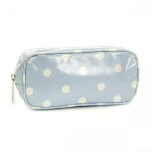 CATH KIDSTON(キャスキッドソン) ポーチ 274005 PALE BLUE