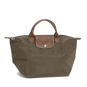 Longchamp(ロンシャン) トートバッグ LE PLIAGE 1623 15 TAUPE