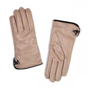 【2013年1月31日まで期間限定値下げ】Vivienne Westwood(ヴィヴィアンウエストウッド) 手袋 3401 CIPRIA - 拡大画像