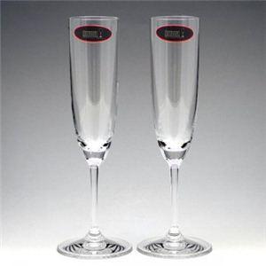 Riedel(リーデル) グラス VINUM 6416/8 - 拡大画像