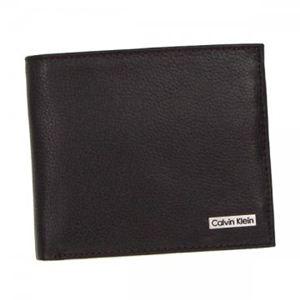 Calvin Klein(カルバンクライン) 2ツオリカード 79215 BROWN - 拡大画像