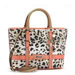 Guess(ゲス) トートバッグ CAYLIE LG390123 CORAL