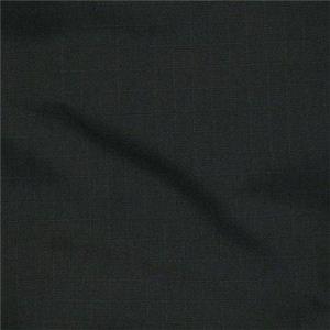 LESPORTSAC(レスポートサック) ポーチ MENS/GUYS 7158 h02