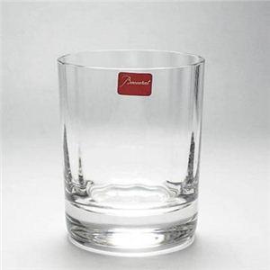 Baccarat(バカラ) グラス MONTAIGNE 1107293