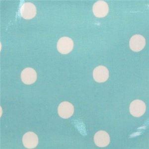 CATH KIDSTON(キャスキッドソン) ポーチ FASHION 372169 BLUE h03