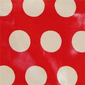 CATH KIDSTON(キャスキッドソン) ボストンバッグ FASHION 399449 RED h03