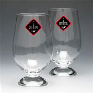 Riedel(リーデル) グラス TYROL 405/15 - 拡大画像