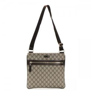 Gucci(グッチ) ナナメガケバッグ 295257 8588 - 拡大画像
