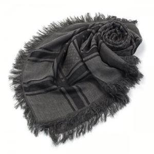 Gucci(グッチ) スカーフ 308295 1063 - 拡大画像