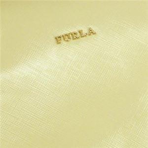 Furla(フルラ) ハンドバッグ BBP5 ALB ALBA h03