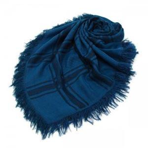 Gucci(グッチ) スカーフ 308295 4169 - 拡大画像