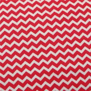 Kipling(キプリング) ハンドバッグ K12272 B40 CHEVRON RED C h03
