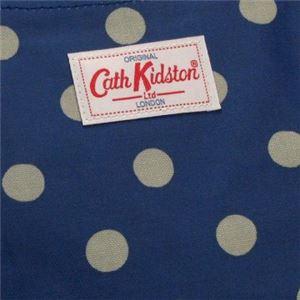 CATH KIDSTON(キャスキッドソン) トートバッグ 417334 ROYAL BLUE f04