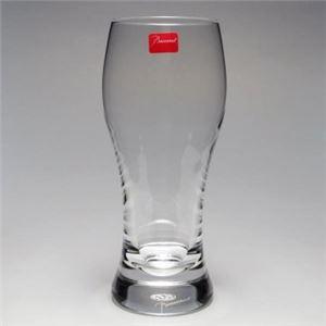 Baccarat(バカラ) グラス ビアタンブラー 2103547 - 拡大画像