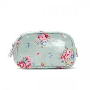 CATH KIDSTON(キャスキッドソン) ポーチ 403887 PALE BLUE