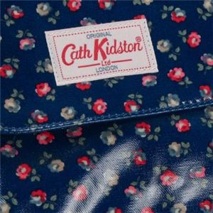 CATH KIDSTON(キャスキッドソン) ナナメガケバッグ 416719 ROYAL BLUE f05
