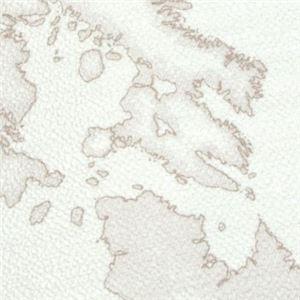 PrimaClasse(プリマクラッセ) キーケース CW250 900 h03