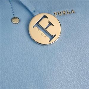 Furla(フルラ) ハンドバッグ BBP5 OXF OXFORD f05