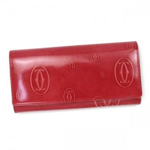 Cartier(カルティエ) 長財布 L3001252