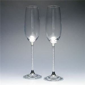 Swarovski(スワロフスキー) グラス 255678 - 拡大画像