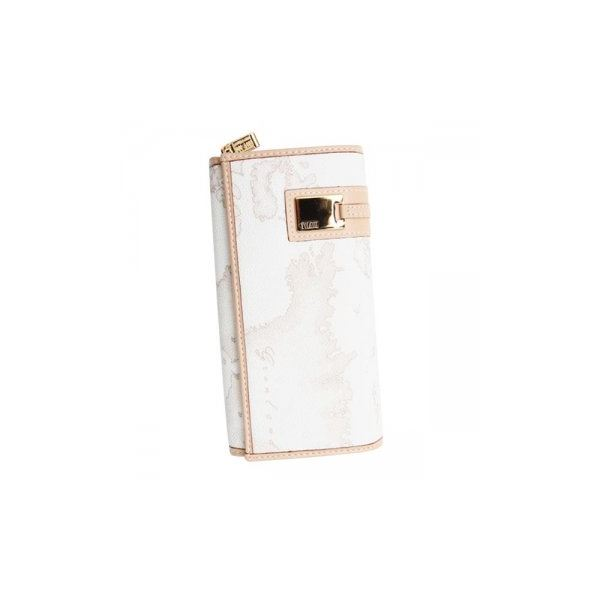 PrimaClasse(プリマクラッセ) 長財布 CW026 900f00