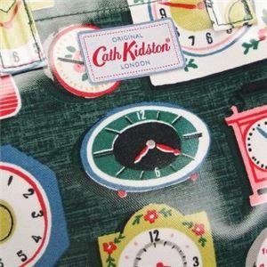 CATH KIDSTON(キャスキッドソン) トートバッグ  442831 キャスキッドソン GREEN f04