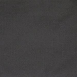 LESPORTSAC(レスポートサック) ポーチ 6511 h02