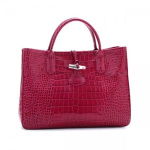 Longchamp(ロンシャン) ハンドバッグ 1686 643 HORTENSIA