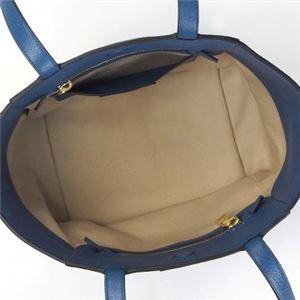 Prada(プラダ) トートバッグ BR5092 F0215 COBALTO (BLUETTE CHIARO) f04