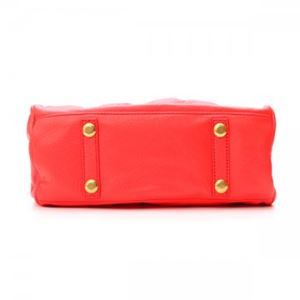 MARC BY MARC JACOBS(マークバイマークジェイコブス) ショルダーバッグ M0001412C 81913 INFRARED h03