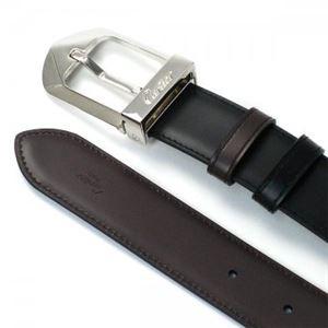 Cartier(カルティエ) ベルト L5000184 h02