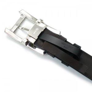 Cartier(カルティエ) ベルト L5000335 h03