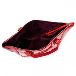 MARC BY MARC JACOBS(マークバイマークジェイコブス) トートバッグ M0004448 612 CAMBRIDGE RED h03