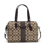 Coach Factory(コーチ F) ナナメガケバッグ  28505 SKHMA