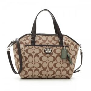 Coach Factory(コーチ F) ナナメガケバッグ  31922 SKHMA