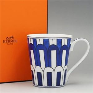 Hermes(エルメス) マグカップ  030338P