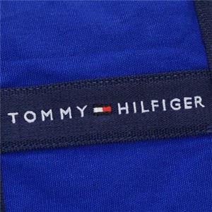 TOMMY HILFIGER(トミーヒルフィガー) ボストンバッグ 6923658 422 COBALT/NAVY/NAVY f04