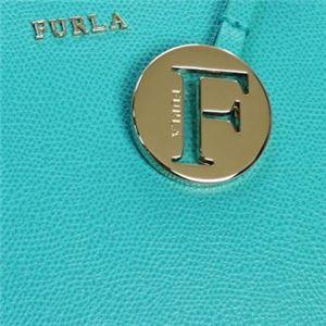 Furla(フルラ) ナナメガケバッグ BDK6 AJ0 LAGUNA f04