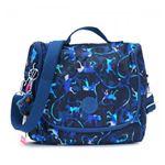 Kipling(キプリング) バックパック K15289 B45 CAMOU PR BLUE